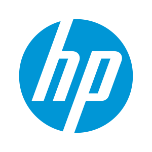 Brend HP
