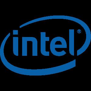 Brend Intel