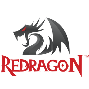 Brend Redragon