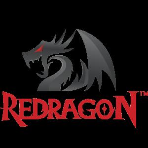 Brend Redragon