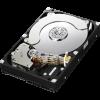 Hard diskovi