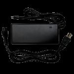 Punjaci i baterije za laptopove