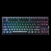 Tastature