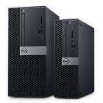 Brandname računari