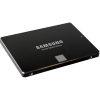 SSD Diskovi