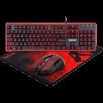 Kompleti (miš i tastatura)