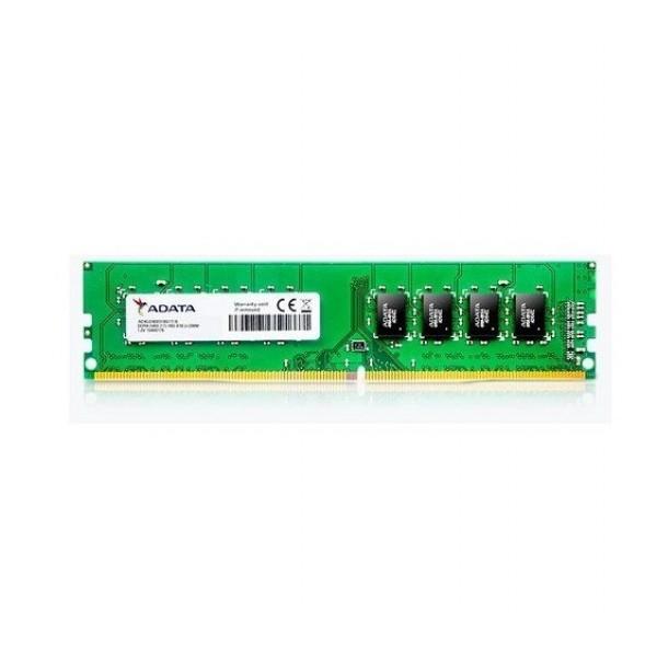 DDR4 16GB 2400MHz AD4U2400316G17-B