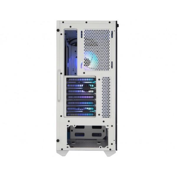 MasterBox TD500 MESH kućište MCB-D500D-WGNN-S01