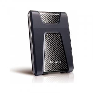 "AHD650-4TU31-CBK 4TB 2.5"" crni eksterni hard disk"