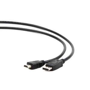 DisplayPort na HDMI CC-DP-HDMI-6