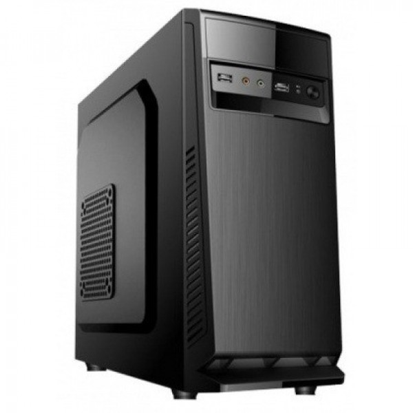 kućište TWR IG-MAX 1607 500W