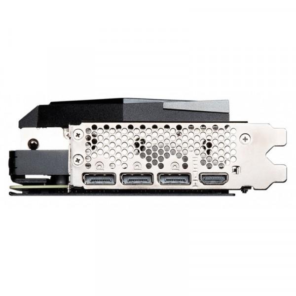 RTX 3070 Ti GAMING X TRIO 8G