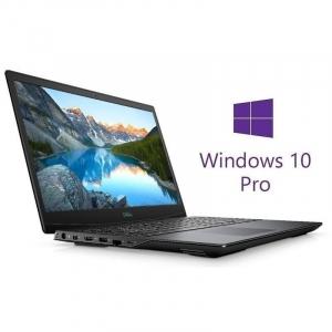 "NOT16274 G5 5500 15.6"" FHD 144Hz 300nits i7-10750H 16GB 1TB SSD GeForce RTX 2070 8GB Backlit FP Win10Pro crni 5Y5B"