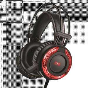 MAGMA gaming slušalice