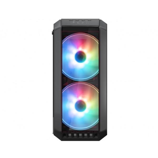 MCM-H500-IGNN-S01 MasterCase H500 ARGB