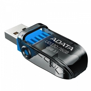 AUD330-16G-RBK 16GB