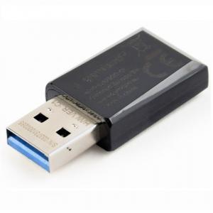 WNP-UA1300-01 USB wireless adapter AC1300