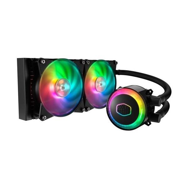 MasterLiquid ML240R RGB MLX-D24M-A20PC-R1
