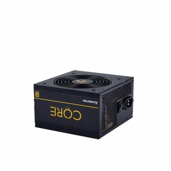 BBS-700S 700W
