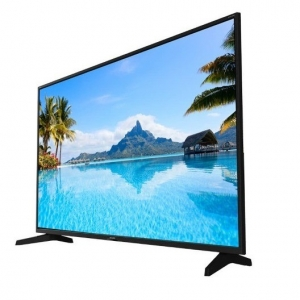 "50"" LC-50UI7422E Smart 4K Ultra HD digital LED TV"