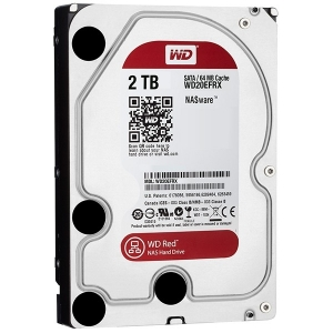 WD20EFRX 2TB