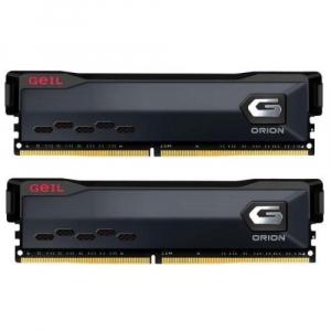GAOG416GB3600C18ADC DDR4 16GB (2x8GB kit) 3600MHz Orion AMD Edition Grey