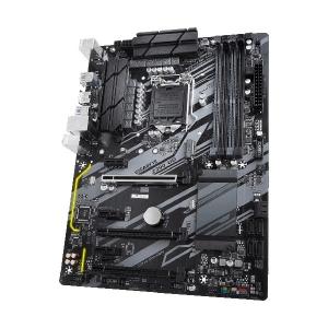Z390 UD rev. 1.0