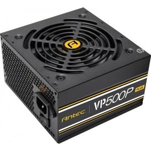 VP500P Plus 500W