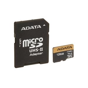 128GB AUSDX128GUII3CL10-CA1