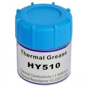HY510 10gr