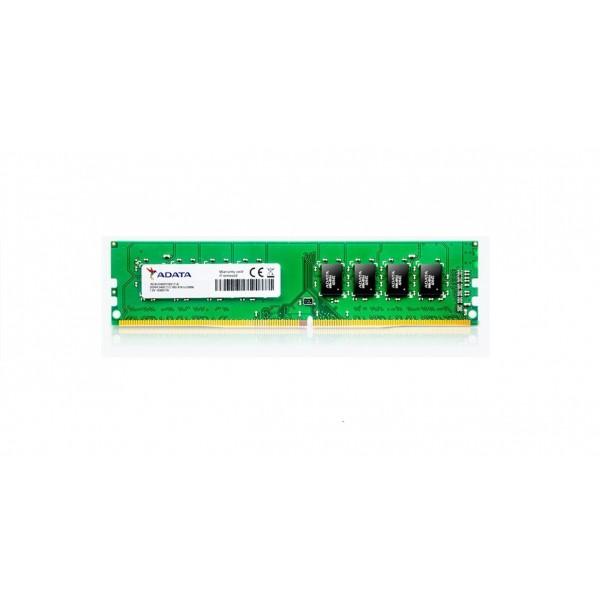 DDR4 16GB 2400MHz AD4U2400716G17-BGN