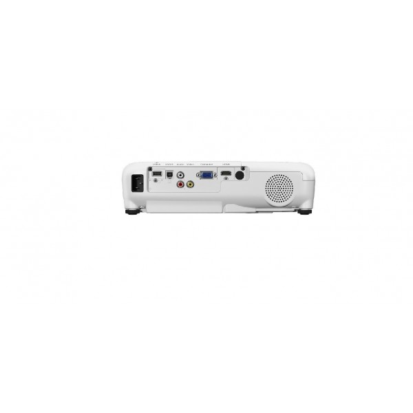 EB-X41 projektor