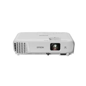 EB-W05 Projektor