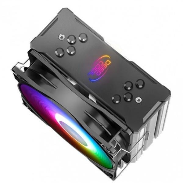 GAMMAXXGT UNI A-RGB