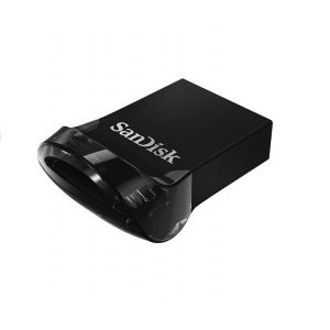 UltraFit 64GB SDCZ430-064G-g46