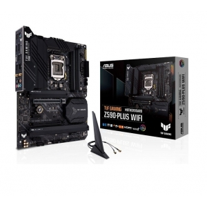 TUF GAMING Z590-PLUS WIFI