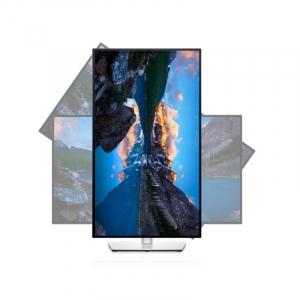 "27"" U2722DE QHD USB-C UltraSharp IPS monitor"