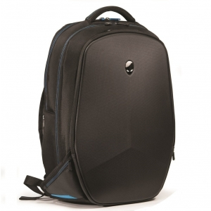 Alienware Vindicator-2.0 15""