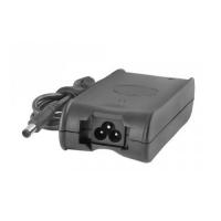 EUROPOWER DELL 90W 19.5V 4.62A XRT90-195-4620DL