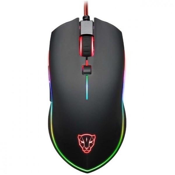 V40 crni miš