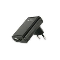 Punjač USB 100-240V