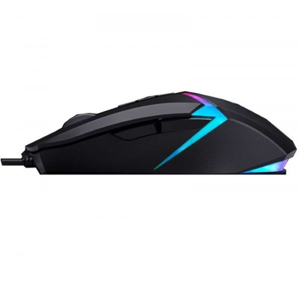 W60 Max Bloody RGB Gaming miš