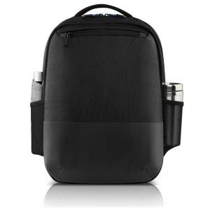 """Ranac za notebook 15"""" Pro Slim Backpack PO1520PS"""