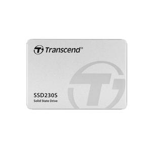 1TB SSD230 3D Nand TS1TSSD230S