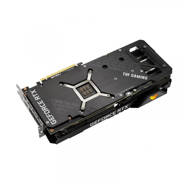 GeForce RTX 3080 10GB TUF-RTX3080-10G-GAMING