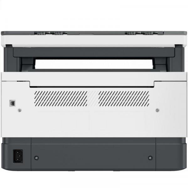Neverstop Laser MFP 1200a 4QD21A
