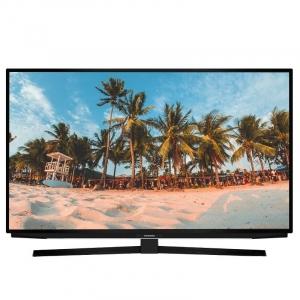 "55"" GEU 7990B Smart 4K Ultra HD TV"