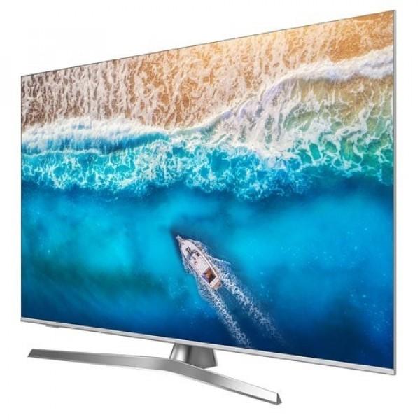 "50"" H50U7B Smart LED 4K Ultra HD digital LCD TV"