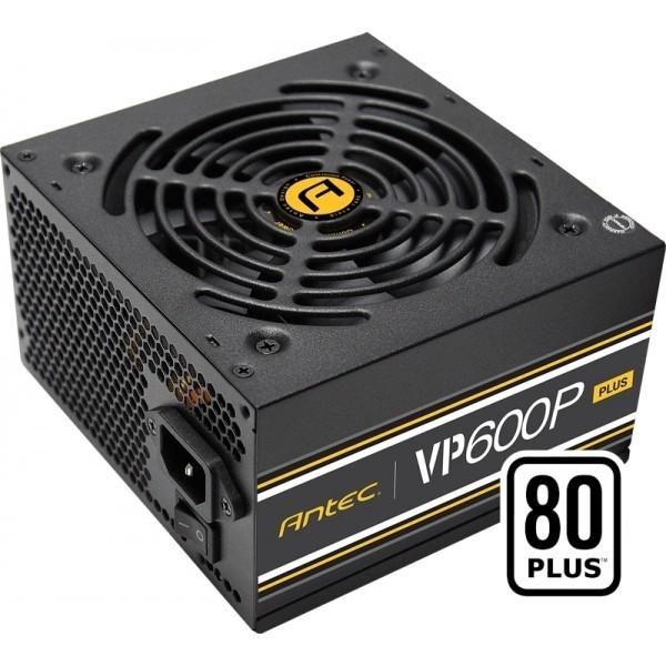 VP600P Plus