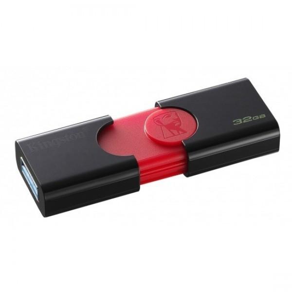 DataTraveler 106 32GB DT106/32GB